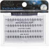 Ardell Individual Lashes Flare Mini Black Lower Lash, 1-Count