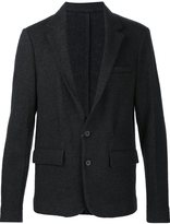 Wooyoungmi casual blazer - men - Rayon/Wool - 50
