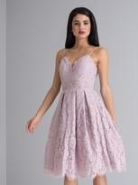 Chi Chi Kassie Dress