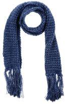 Patrizia Pepe Oblong scarf