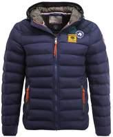Napapijri ARTICAGE Winter jacket blu marine