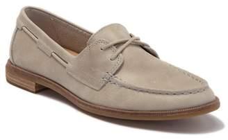 Sperry Seaport Boat Shoe