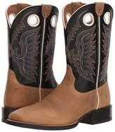 Ariat Sport Ranger Cowboy Boots