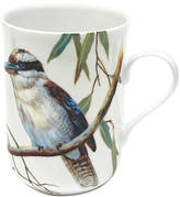 Maxwell & Williams Birds Of Australia Kookaburras Mug