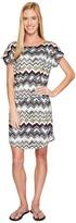 Lole Brodie Dress Women's Dress