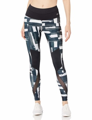 2xist Women's Performance Legging