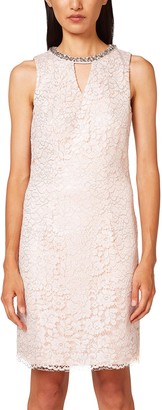 Esprit Women's 038eo1e027 Party Dress