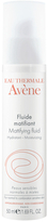 Avene Mattifying Fluid (1.69 OZ)