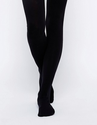 Gipsy thermal 200 denier tights