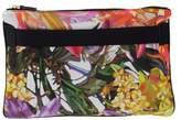 Leitmotiv Handbag