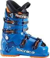 Tecnica Cochise Jr. Ski Boot