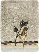 Bacova Guild Bacova Birch Reflections Hand Towel