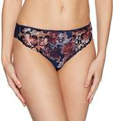 Fantasie Women's Erica Thong