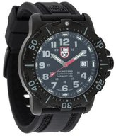 Luminox ANU 4220 Series Watch
