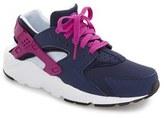 Nike Girl's 'Huarache' Sneaker