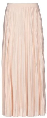 Kangra Cashmere Long skirt