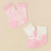 Children's Place Socks 2-pack