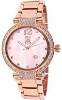 Jivago JV2219 Women's Bijoux Watch