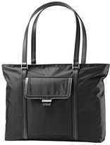 Samsonite Ultima 2 Ladies Laptop Tote
