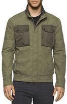 Calvin Klein Jeans High Storage Field Jacket