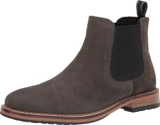 Crevo Men's Fashion Boot