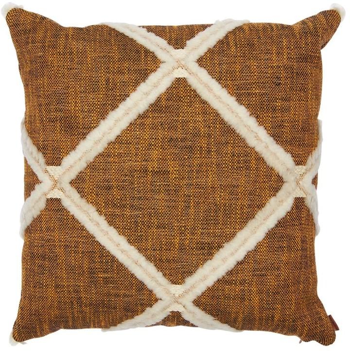 Missoni Medium Yujing Pillow