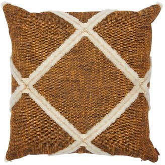 Missoni Medium Yujing Pillow