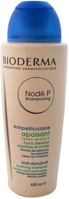 Bioderma 13.5Oz Node P Anti-Dandruff Soothing Shampoo