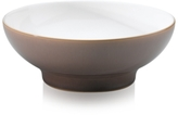 Denby Dinnerware, Truffle Medium Serving Bowl