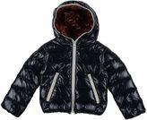 Duvetica Down jackets - Item 41718623