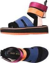 Kat Maconie Sandals - Item 11250263