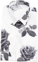 Christian Dior Poplin Shirt