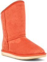 Australia Luxe Collective Cosy Genuine Sheepskin Short Boot