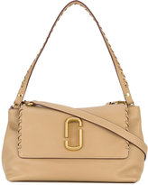 """Marc Jacobs J"""" tote bag - women - Leather - One Size"""