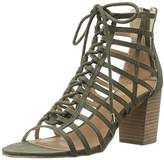 Report Women's Piper Dress Sandal