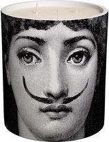 Fornasetti La Femme Aux Moustaches Candle