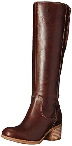 3ef21a5bccc Women's Maypearl Viola Riding Boot