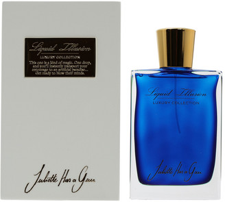 Juliette Has a Gun Liquid Illusion 2.5Oz Eau De Parfum Spray