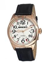 Breed Adam Collection 0803 Men's Watch