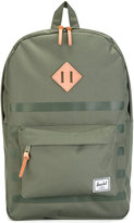 Herschel large backpack - unisex - Polyester - One Size