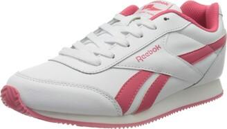 Reebok Unisex Kids Royal Cl Jogger 2 Running Shoes