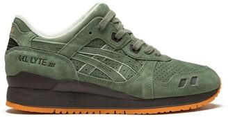 Asics Gel-Lyte 3 MIJ sneakers