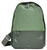 Skagen Men's Kr?yer Sling Backpack - Green