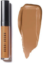 Bobbi Brown Instant Full Cover Concealer