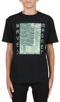 Volcom Boy's Mag T-Shirt