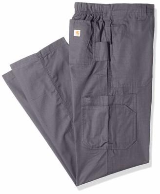 Carhartt Men's Multi-Cargo Pant