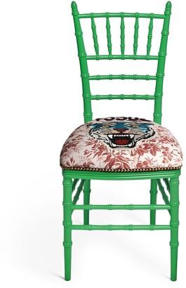 Gucci Chiavari chair