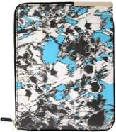 Ungaro Hi-tech Accessories - Item 58036072