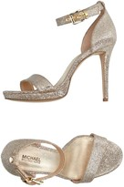 MICHAEL Michael Kors Sandals - Item 11301793