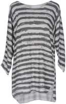 Brand Unique Sweaters - Item 39776832